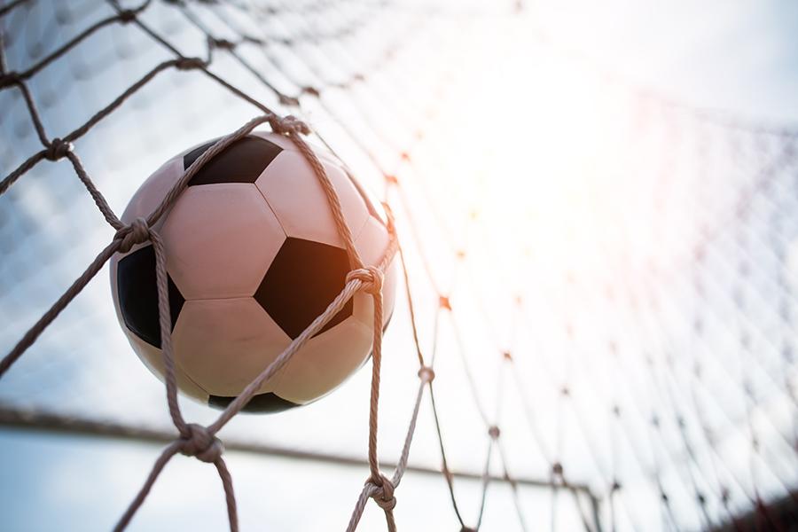 http://bac.com.mx/wp-content/uploads/2019/05/Deportivo.jpg