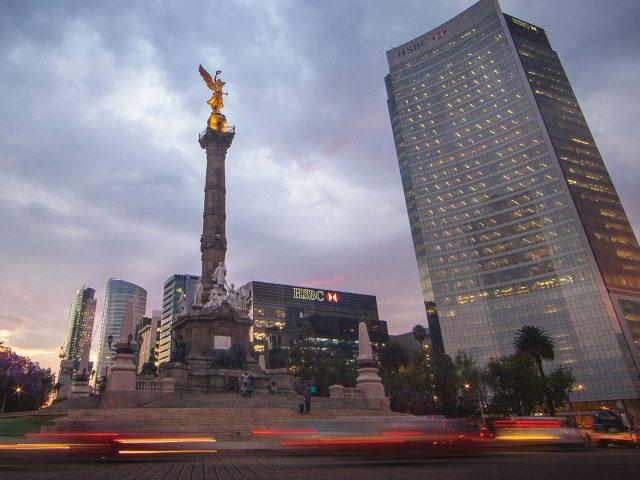 http://bac.com.mx/wp-content/uploads/2019/08/CDMX-Ampliación-programa-condonación--640x480.jpg